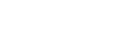 logo_podim_w